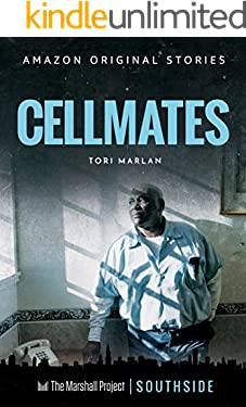 Cellmates (Southside collection)