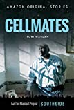 #7: Cellmates (Southside collection)