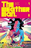 The Weatherman #1