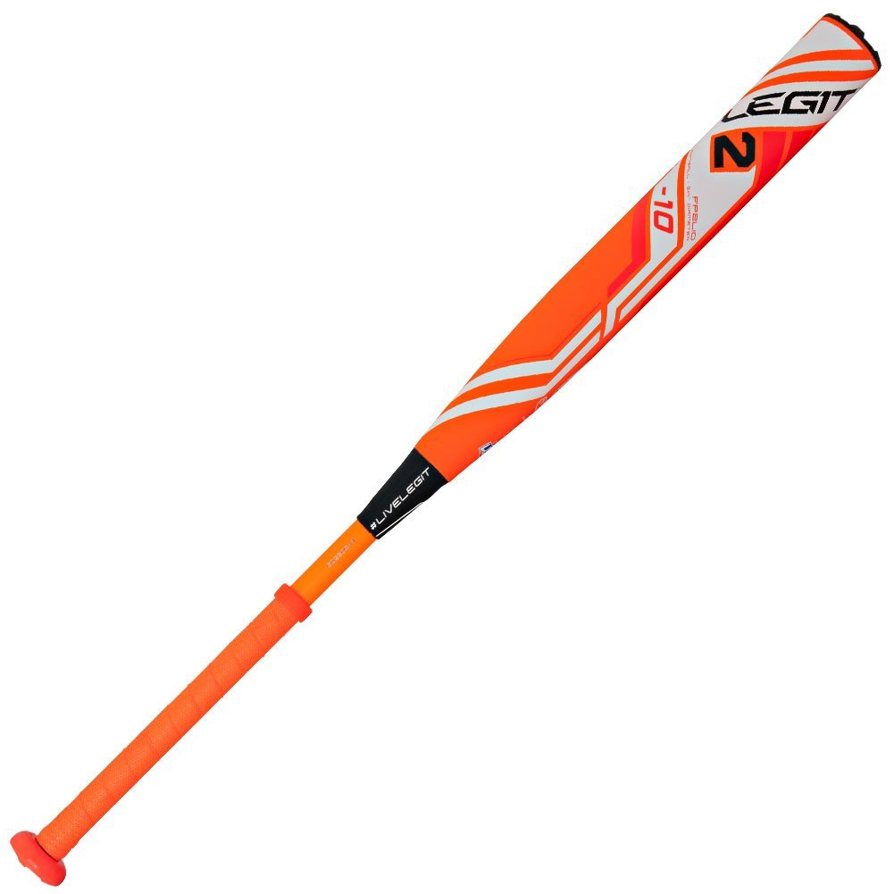 Legit Fast Pitch Composite Bat