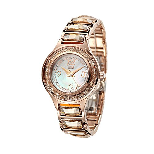princess-butterfly-women-crystal-mother-of-peal-dail-stainless-steel-band-wristwatch-hl591-hl591pa-g