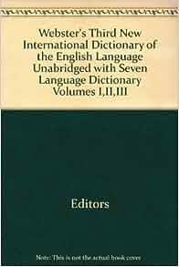 merriam webster unabridged dictionary free download