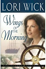 Wings of the Morning (Kensington Chronicles Book 2) Kindle Edition