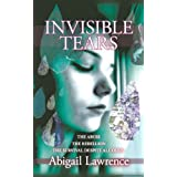 Invisible Tearsby Abigail Lawrence