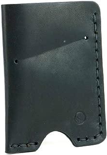product image for South Fork Wallet: Black