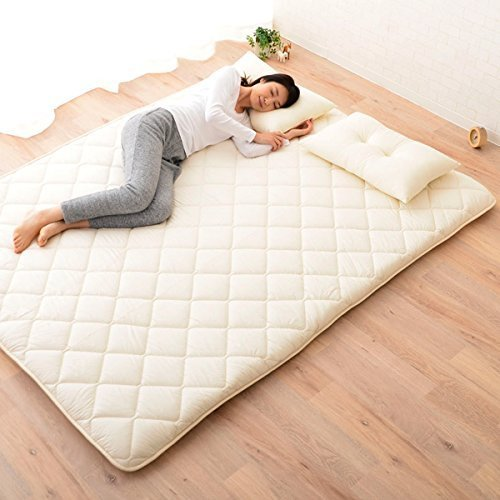 buy i pinterest mattresses images japanese where with black on bed futons white beds futon can annarasia cushions a and best mattress awesome