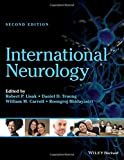 img - for International Neurology book / textbook / text book