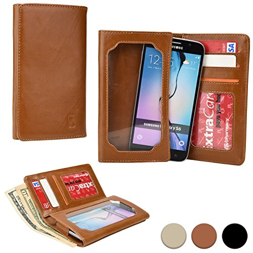 Cooper Cases Universal Smartphone Fine Grain