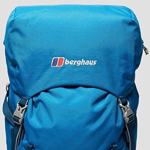 Rucksack Mykonos Litre Berghaus Freeflow Blue Mens Mens Berghaus 35 Waqz0YPaw