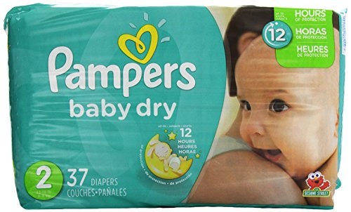 pampers-baby-dry-diapers-size-2-37-ct