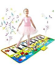 m zimoon pianomatta, barn musik mattor