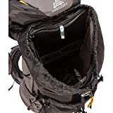 Gregory Mountain Products Paragon 58 Liter Men's