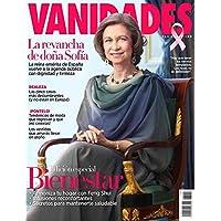 Vanidades - Mexico