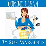 Coming Clean | Sue Margolis