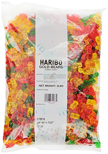 haribo-gold-bears-gummi-candy-5-pound-bag
