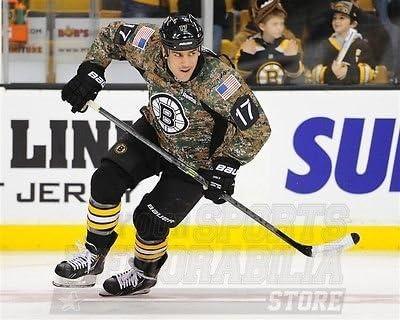 boston bruins military jersey