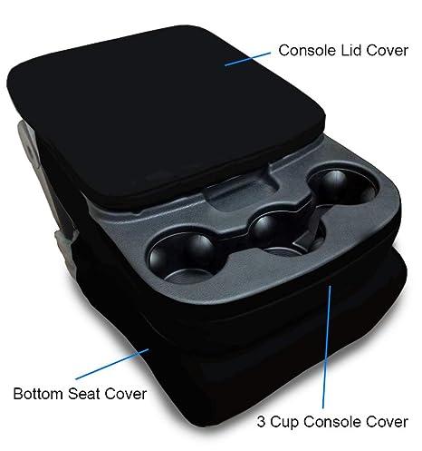 Amazon.com: CarsCover Funda de neopreno para asiento ...