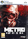Metro 2033 (輸入版)