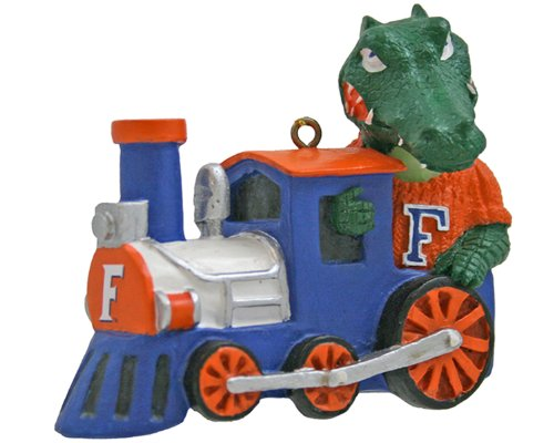 NCAA Florida Gators Mascot Train ()