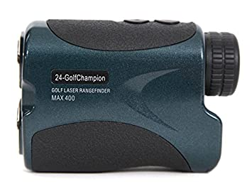 Golf Entfernungsmesser Snowy White : Golfchampion golf laser rangefinder entfernungsmesser