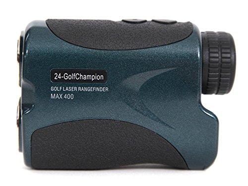 Golf Entfernungsmesser App Android : Golfchampion golf laser rangefinder entfernungsmesser