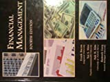 img - for Financial Management 4th Edition book / textbook / text book