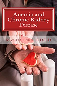 Nutrition and Kidney Disease, Stages 1