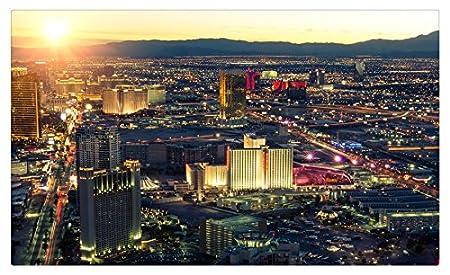 Casas de Estados Unidos amaneceres y Atardeceres las Vegas ...
