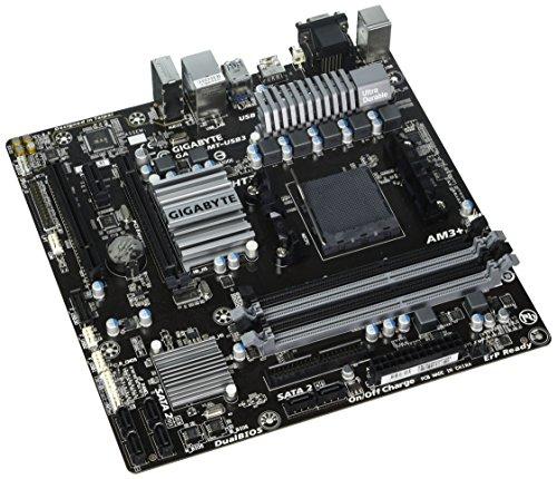 gigabyte-am3-amd-ddr3-1333-760g-hdmi-usb-30-micro-atx-motherboard-ga-78lmt-usb3