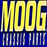MOOG K6654HD Pitman Arm