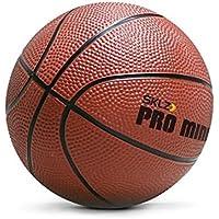 SKLZ Basketball Brown Color - Small 403