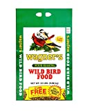 Wagner's 13009 Four Season Wild Bird Food, 22-Pound Bag