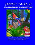img - for Forest Tales II: The Mystery Collection book / textbook / text book