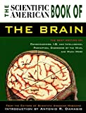img - for Scientific American Book of the Brain book / textbook / text book