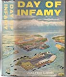 img - for Day of Infamy. [The day the Japanese attacked Pearl Harbor- Sunday,December 7,1941]. book / textbook / text book