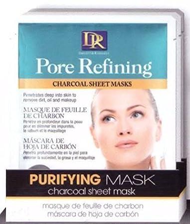 4 Pack - Sisley Botanical Buff & Wash Facial Gel 3.5 oz