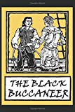 img - for The Black Buccaneer book / textbook / text book