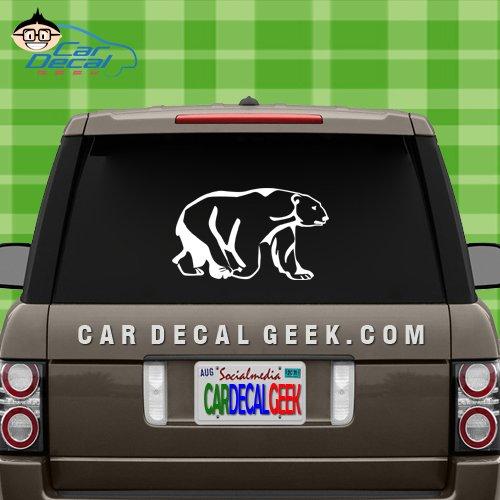 polar-bear-vinyl-decal-sticker-for-car-truck-window-laptop-macbook-wall-cooler-tumbler-die-cut-no-ba