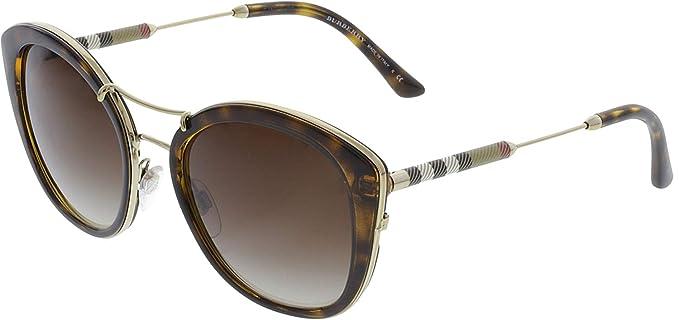 8893a314faa5 Burberry Women s 0BE4251Q 300213 53 Sunglasses