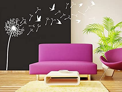 Amazon.com: Wall Decal Vinyl Sticker Decals Art Decor Design ...