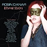 Altered States by Danar, Robin (2008-03-18)