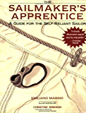 Sailmaker's Apprentice (Guide for the Self-Reliant Sailor)