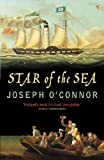 Star of the Sea by O'Connor, Joseph New Edition (2004)