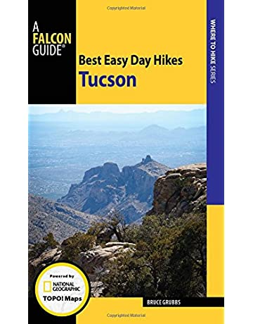 arizona 95 the complete guide including phoenix tucson sedona and the grand canyon fodors travel guides