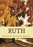 Ruth, Elizabeth Gaskell, 1451570317