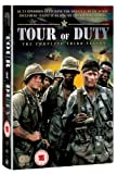 Tour of Duty - Season Three
