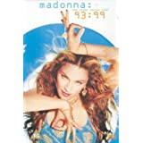 Madonna: Video Collect. 93-99