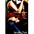 Letting Go: Mitchell Family Series Book 1