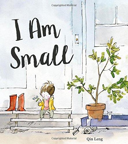 Download I Am Small pdf