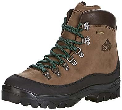 Danner Men's Talus Brown GTX Outdoor Boot,Brown,7 D US